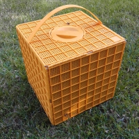 artificial beeswarm 1,5kg incl. pure breed queen bee